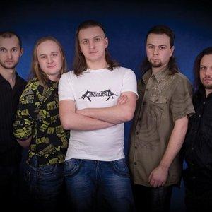 Image for 'Амальтея'