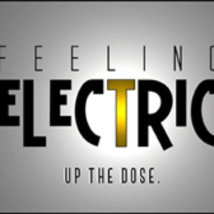 Image pour 'Feeling Electric'