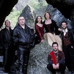 Image for 'Gaia Consort'
