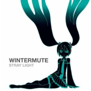 Image for 'Wintermute'