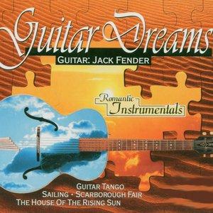 Image for 'Jack Fender'