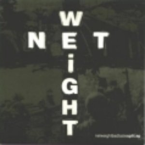 Image for 'Net Weight'