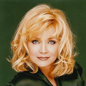 Image for 'Barbara Mandrell'