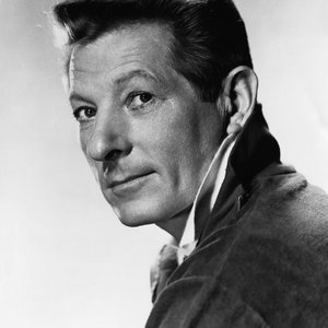 Image for 'Danny Kaye'