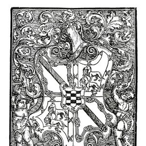 Image for 'Enríquez de Valderrábano'
