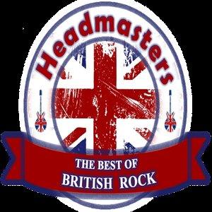 Bild för 'Headmasters'