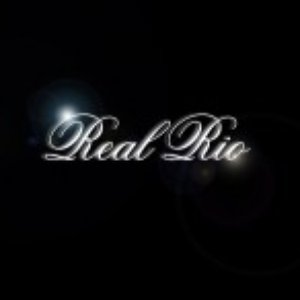 Image for 'Real Rio'