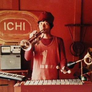 Image for 'Ichi'