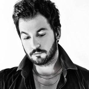 Image for 'Nikos Romanos'