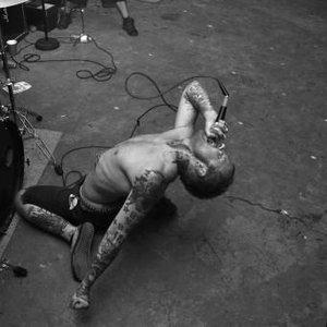 Image for 'Wreak Havoc'