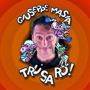 Image for 'Giuseppe Masia'