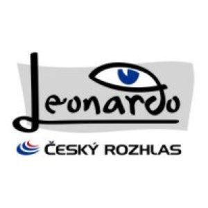 Image for 'CRo Leonardo ( Kucharik)'