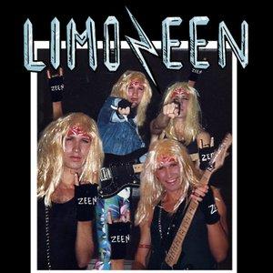 Image for 'Limozeen'