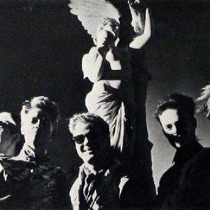 Image for 'Päät'