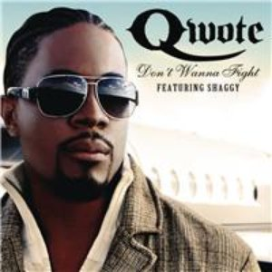 Image for 'Qwote Feat. Shaggy'