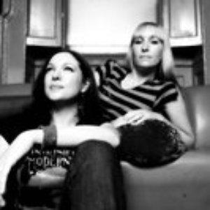 Image for 'Jessie & Layla'