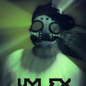 Image for 'Vylex'