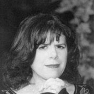 Image for 'Brenda Warren'