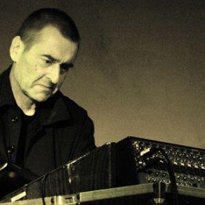 Image for 'Zbigniew Karkowski'