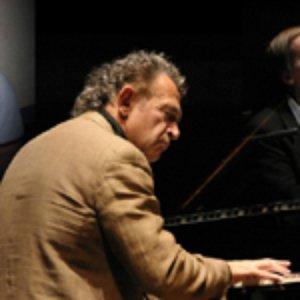 Immagine per 'Vladimir Shafranov Trio'