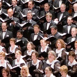 Bild für 'Chorus'