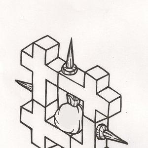 Image for 'Pregos, Cruzes e um Saco de Moedas'