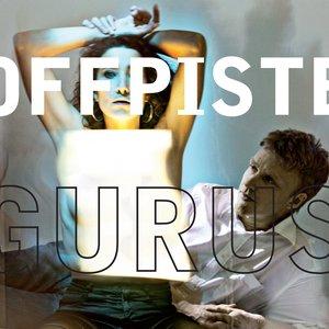 Imagem de 'Fredrik Lundins Offpiste Gurus'