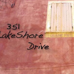 Image for '351 Lake Shore Drive'