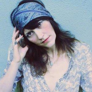 Image for 'Elisa Randazzo'