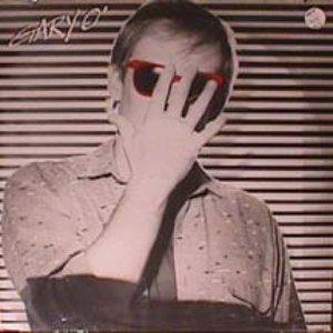 Image for 'Gary O''