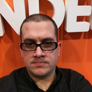 Image for 'DJ Nico'