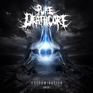 Image for 'Pure Deathcore'