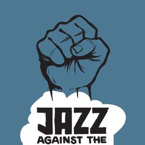Bild för 'Jazz Against The Machine'
