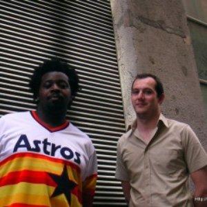 Image for 'Manoo & François A'