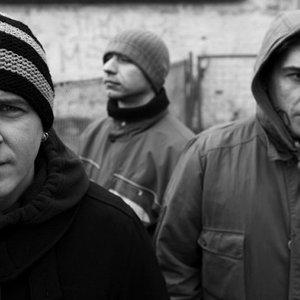 Image for 'Я И Друг Мой Грузовик'