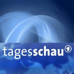 Imagem de 'ARD-aktuell'