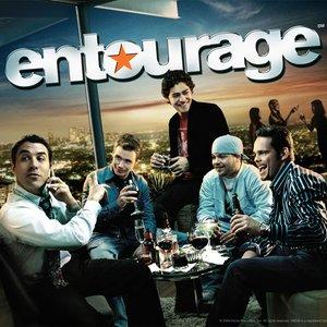 Image for 'Entourage'