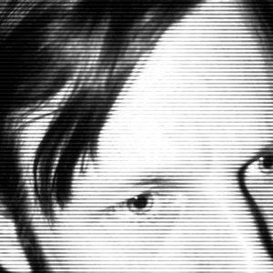 Image for 'Alex Kemp'
