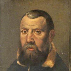 Image for 'Vincenzo Ruffo'