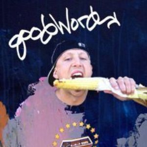 Image for 'Goodword'