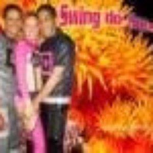 Image for 'Swing do amor'