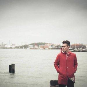 Image for 'Viktor Olsson'