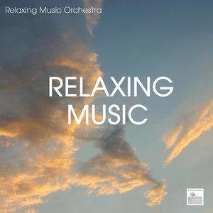 Image for 'Relaxing Music Orchestra'