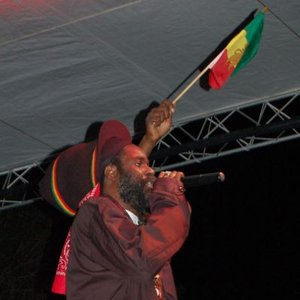 Image for 'Jah Rubal'