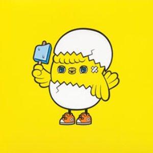 Image for '菅野よう子×Nello Angelluchi'