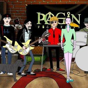 Image for 'Pogan Pagan'