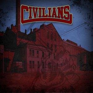 Imagen de 'The Civilians'