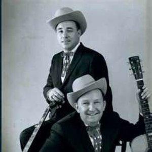 Image for 'Lester Flatt;Earl Scruggs;The Foggy Mountain Boys'