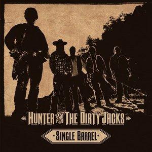 Immagine per 'Hunter & The Dirty Jacks'