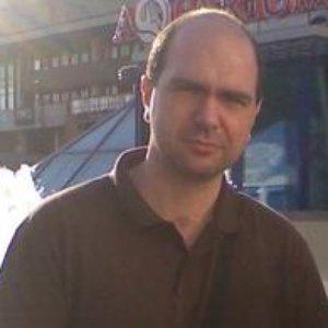 Image for 'Alexander Kilinkarov'